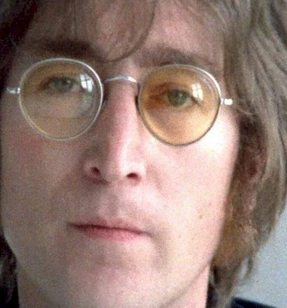John Lennon: os icônicos óculos que custaram R$ 321 mil em um leilão