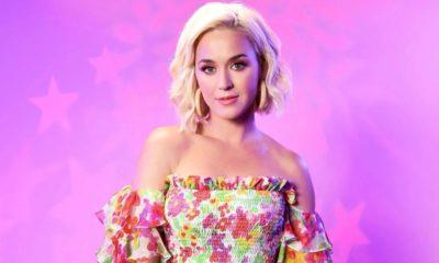 """Katy Perry lança novo EP """"Katy Camp"""" e gera especulação sobre uma possível saída da Capitol Records"""