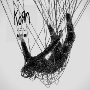 """Korn lança o clipe inédito de """"Finally Free"""""""
