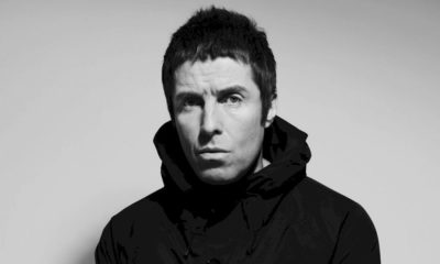 "TV paga transmite ""Front and Center Presents"" com Liam Gallagher nesta sexta"