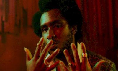 """Luthuly mostra sensualidade e romantismo em seu novo álbum """"Pele"""""""
