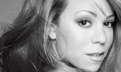 """Mariah Carey escolhe as suas favoritas para o álbum """"The Rarities"""""""