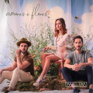 Melim lança o single e clipe de