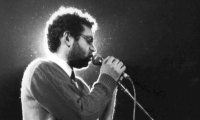 Renato Russo: polícia encontra versões inéditas de música do cantor
