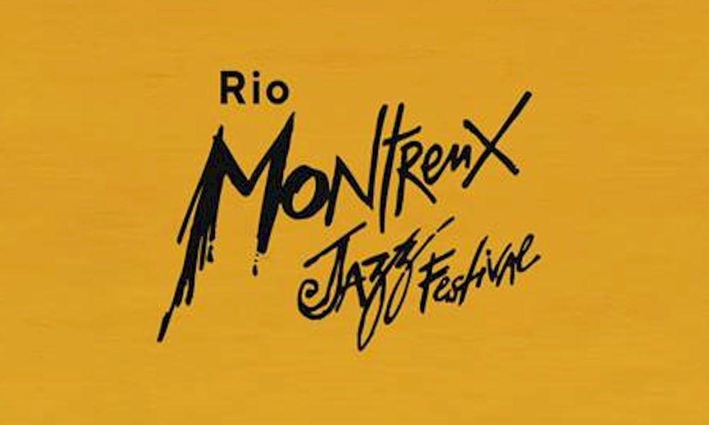 Segunda edição do Rio Montreux Jazz Festival acontecerá em outubro