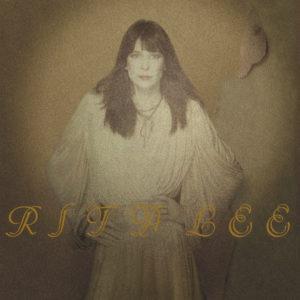 Rita Lee relança álbum clássico de 1980 em vinil, celebrando seus 40 anos