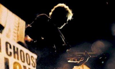 "Roger Waters: álbum ao vivo ""US + THEM"" chega às plataformas digitais"