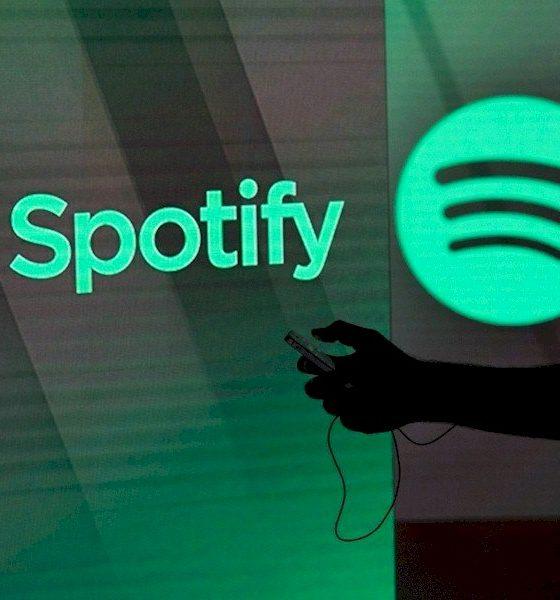Spotify: usuários poderão descobrir músicas em podcasts em nova ferramenta