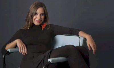 """Tuca Mei lança o novo single e lyric video de """"Me Bagunça"""""""
