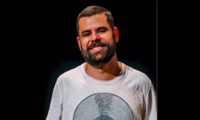 """Rapper Vitor Pirralho lança single e clipe de """"Evey"""""""