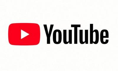 YouTube doa mais de R$ 500 mil para compositores, intérpretes e músicos