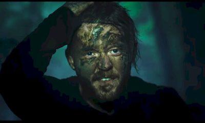 """Shallow Side lança o novo clipe """"Revival"""""""