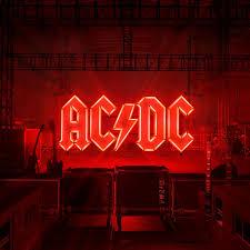 AC/DC: