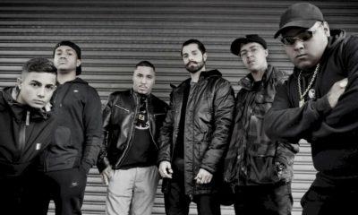 """Alok se une a astros do funk para o lançamento de """"Ilusão (Cracolândia)"""""""
