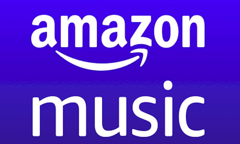 Amazon Music lança podcasts no Brasil e México sem custo adicional para os clientes