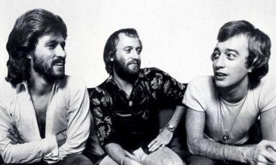 "Bee Gees: coletânea ""How Can You Mend A Broken Heart"" será lançada em dezembro"