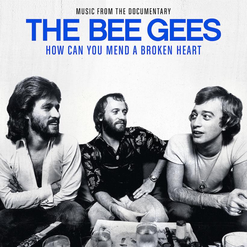 Bee Gees: coletânea