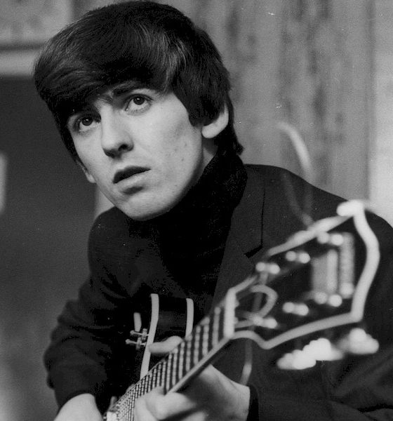 "George Harrison: documentário ""All Things Pass"" será exibido na TV paga"