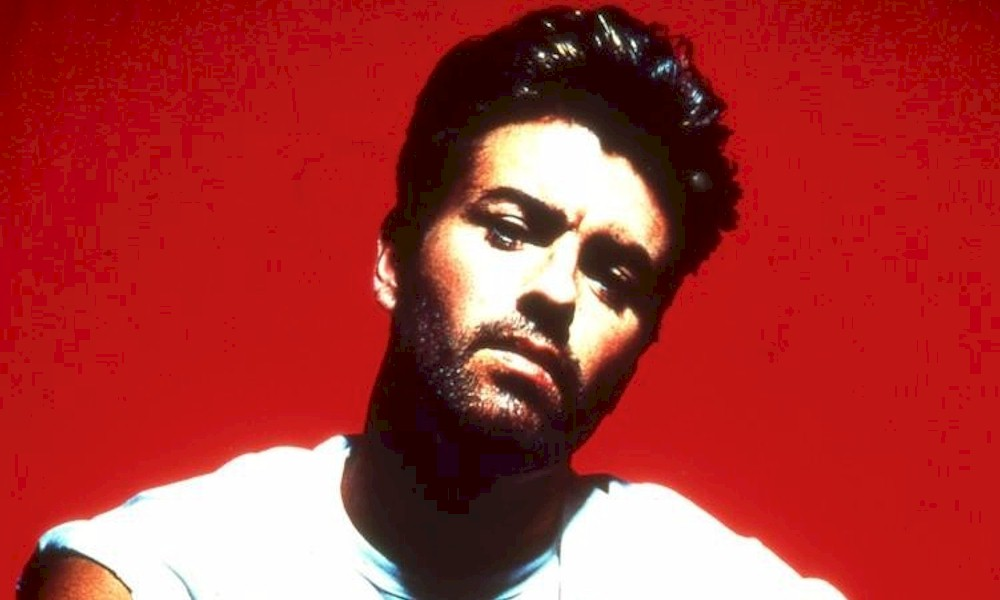 """Clássico """"Freedom! '90"""" de George Michael chega ao TikTok"""