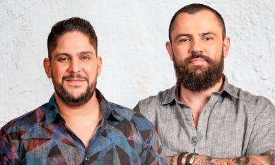 """Jorge & Mateus lança a inédita """"Lance Individual"""""""