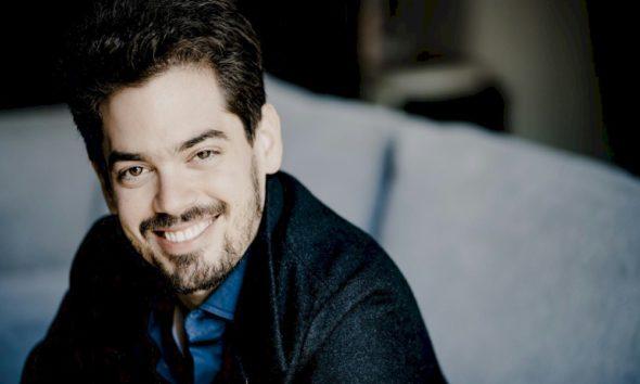 Lahav Shani lança novas versões para sinfonia de Beethoven em novo álbum