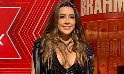 """Lauana Prado: time da cantora entra em disputa eletrizante em """"O Próximo Número 1 Villa Mix"""""""