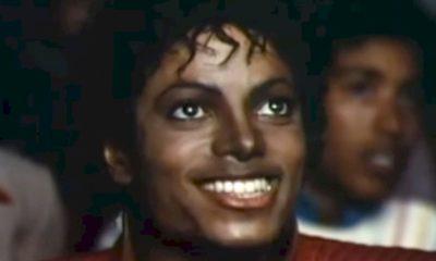 """Michael Jackson: clássico """"Thriller"""" volta a fazer sucesso nos EUA"""