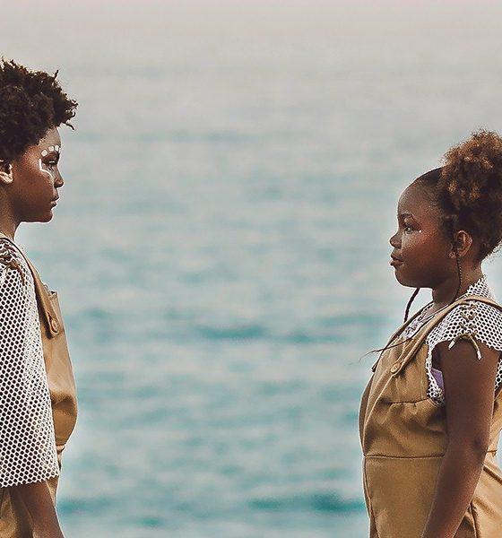 Projeto POSS (Proteja Os Seus Sonhos) celebra a cultura negra