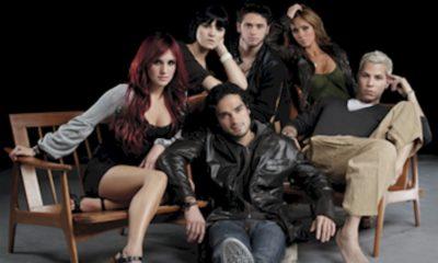 RBD: confira o possível setlist da apresentação do grupo mexicano