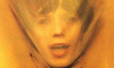 "Rolling Stones: álbum clássico ""Goats Head Soup"" chega ao Brasil em CD duplo"