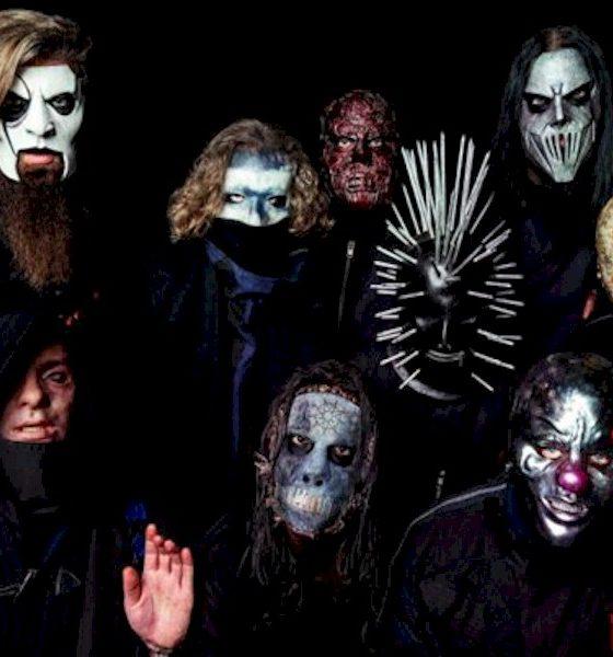 Slipknot anuncia edição brasileira do festival Knotfest em 2021
