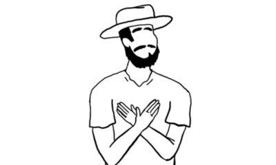 """Suricato lança o segundo EP """"One Man Band 2"""""""
