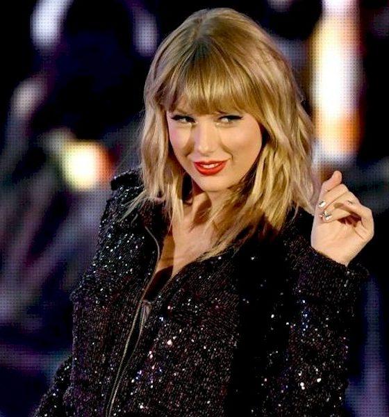Taylor Swift: masters da cantora são vendidos por Scooter Brawn por R$ 1,5 bi