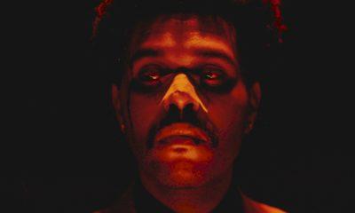 Antes de polêmica, The Weeknd negociava para apresentação no Grammy