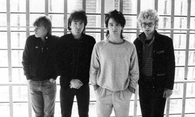 """U2 lança a versão remasterizada do clássico """"I Will Follow"""" no YouTube"""