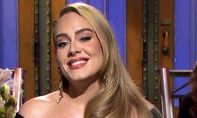 Adele pode se apresentar no Grammy 2021, aponta site