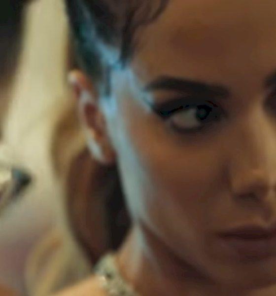Anitta é artista que mais fatura com publicidade nas redes sociais, aponta revista