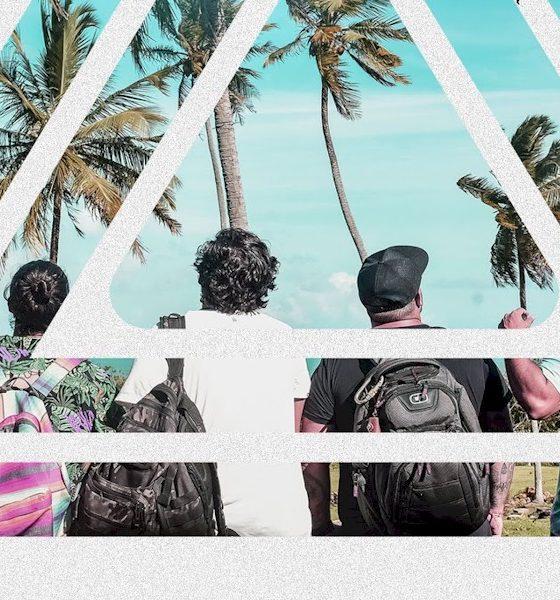 """EXCLUSIVO: Assista ao teaser do Atitude 67 com Ivete Sangalo em """"Rolê-Onda"""""""