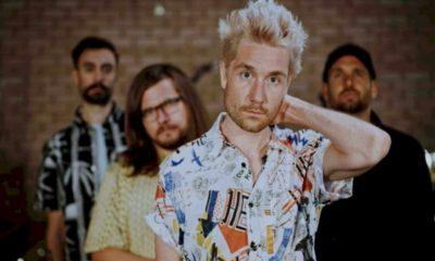 """Bastille: ouça na íntegra o novo EP """"Goosebumps"""""""