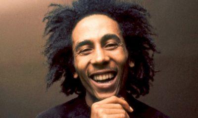 """Bob Marley: gravadora disponibiliza dois EP's ligados ao documentário """"Legacy"""""""