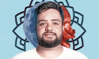 Hitmaker do Reggae, Deko lança single enaltecendo a singularidade da mulher