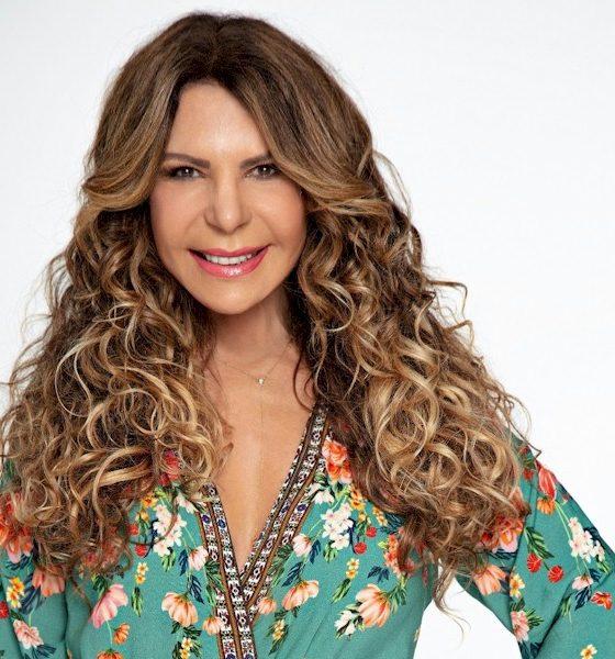 Elba Ramalho apresenta live nesta quinta-feira pela plataforma ShowIn