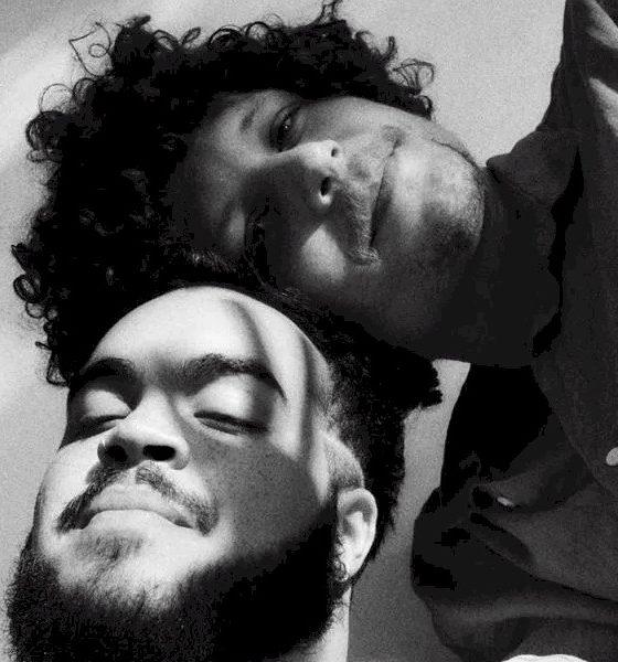 """EXCLUSIVO: Fran e Chico Chico lançam o clipe """"Ninguém"""""""