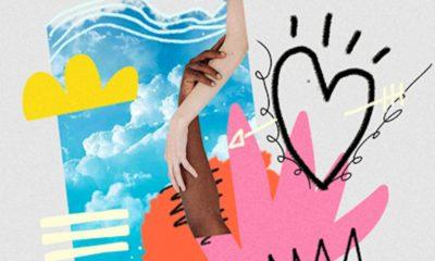 """Mojjo lança remix oficial de """"Love Love"""" do trio Gilsons"""