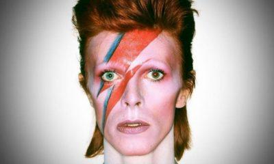 David Bowie ganha conta oficial no TikTok