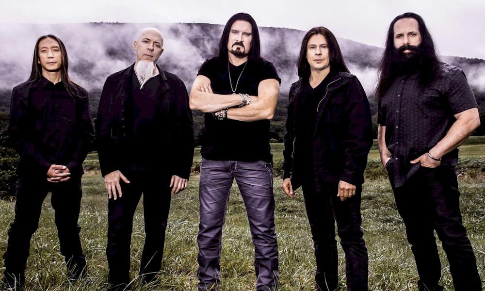 """Dream Theater transmitirá show ao vivo dos 25 anos de """"Images & Words"""""""