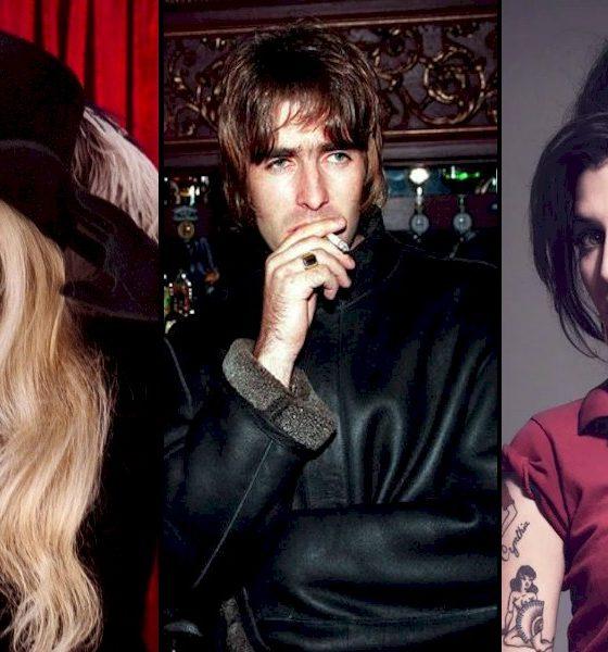 Fleetwood Mac, Oasis e Amy Winehouse impulsionam venda de vinil no Reino Unido