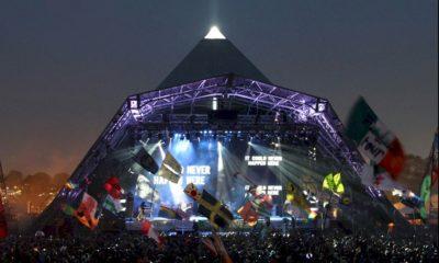Coronavírus: Festival Glastonbury é cancelado pelo segundo ano consecutivo