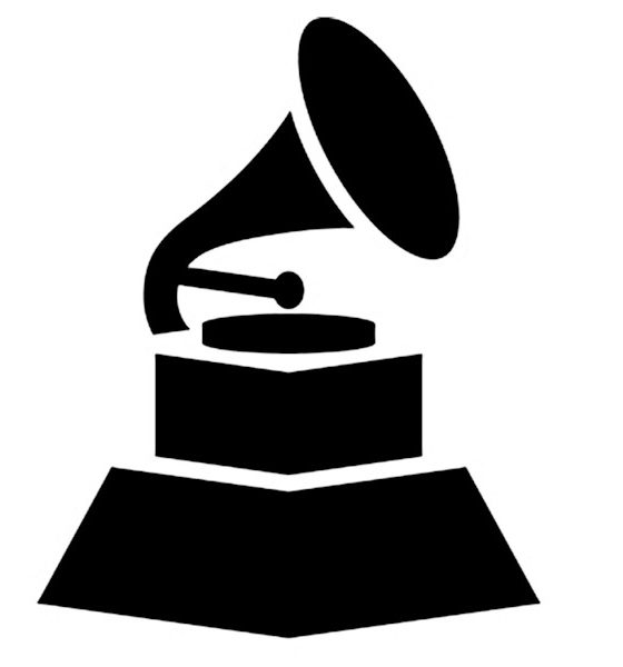 Coronavírus: Grammy 2021 é adiado para março