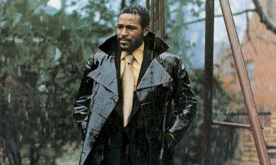 """Marvin Gaye: álbum """"What's Going On"""" ganha versão comemorativa de 50 anos"""